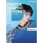 Photo & Graphic Designer (16) (Download für Windows)