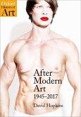 After Modern Art (eBook, PDF)