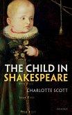 The Child in Shakespeare (eBook, PDF)