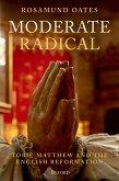 Moderate Radical (eBook, PDF)