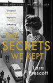 The Secrets We Kept (eBook, ePUB)