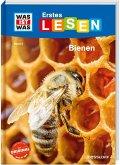 Bienen / WAS IST WAS Erstes Lesen Bd.5
