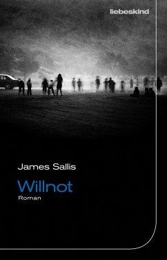 Willnot - Sallis, James