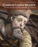 Christoph Rodt