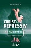 Christ und Depressiv