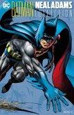 Batman: Neal-Adams-Collection Bd.2