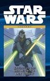 Knights of the Old Republic I: Der Verrat / Star Wars - Comic-Kollektion Bd.66