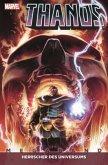 Thanos Megaband