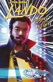 Star Wars Comics: Lando: Doppelt oder Nichts