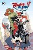 Harley Quinn: Knaller-Kollektion Bd.2