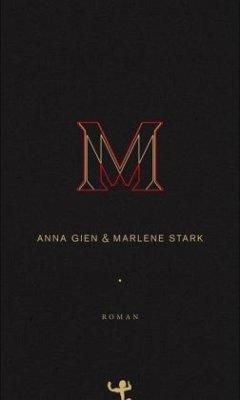 M - Gien, Anna; Stark, Marlene