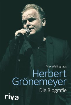 Herbert Grönemeyer - Wellinghaus, Max