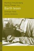 Barth lesen