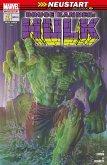 Unsterblich / Bruce Banner: Hulk Bd.1