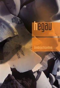 HEGAU Jahrbuch 2018
