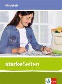 starkeSeiten Wirtschaft. Schülerbuch Klasse 5-10