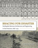 Bracing for Disaster (eBook, ePUB)