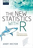 The New Statistics with R (eBook, PDF)