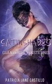 Satinshades III (eBook, ePUB)