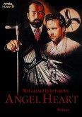 ANGEL HEART (eBook, ePUB)