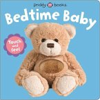 Bedtime Baby: Touch and Feel