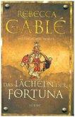Das Lächeln der Fortuna / Waringham Saga Bd.1 (Mängelexemplar)