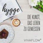 Hygge – Die Kunst, das Leben zu geniessen (MP3-Download)