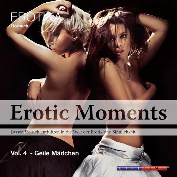 erotische geschichten vol