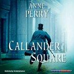 Callander Square (Gekürzt) (MP3-Download)