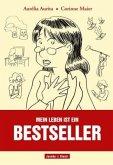 Mein Leben ist ein Bestseller (Mängelexemplar)