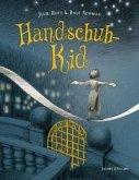 Handschuh-Kid (Mängelexemplar)