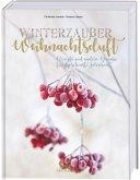 Winterzauber & Weihnachtsduft (Mängelexemplar)