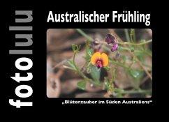 Australischer Frühling (eBook, ePUB)