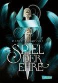 Spiel der Ehre / Die Schatten von Valoria Bd.2 (eBook, ePUB)