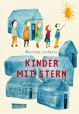 Kinder mit Stern (eBook, ePUB)