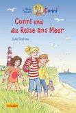 Conni und die Reise ans Meer / Conni Erzählbände Bd.33 (eBook, ePUB)