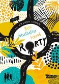 Mein rätselhafter Freund Rorty (eBook, ePUB)