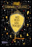 Was weiß Cara Winter? / Cornwall College Bd.3 (eBook, ePUB)