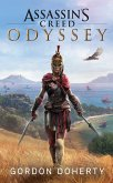 Assassin's Creed Origins: Odyssey - Roman zum Game (eBook, ePUB)