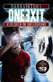 One Exit - Verloren im Untergrund (eBook, ePUB)
