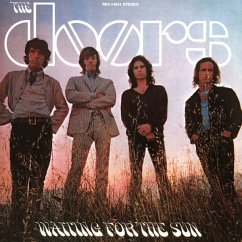 Waiting For The Sun (Remastered) - Doors,The