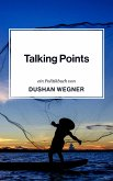 Talking Points (eBook, ePUB)