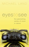 Eyes to See (eBook, ePUB)