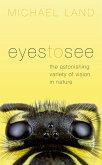 Eyes to See (eBook, ePUB)