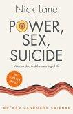 Power, Sex, Suicide (eBook, ePUB)