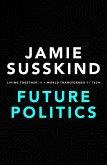 Future Politics (eBook, ePUB)
