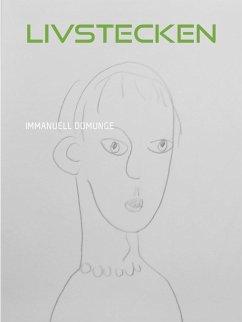 Livstecken (eBook, ePUB)
