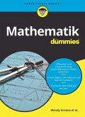 Mathematik für Dummies