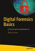 Digital Forensics Basics