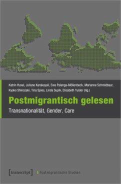 Postmigrantisch gelesen